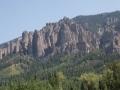 Pinnacle-Ridge-1