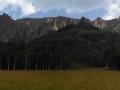 Pinnacle-Ridge-Pano