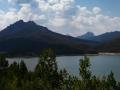 Silver-Jack-Lake-Pano-1