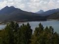 Silver-Jack-Lake-Pano-2