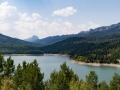 Silver-Jack-Lake-Pano-3