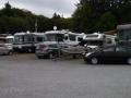 Paradise Cove RV Resort Sites