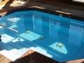 Spa at Paradise Cove RV Resort