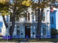 Historic Bridgeport Courthouse