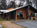 Quileute Oceanside Resort Office