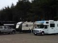 Quileute Oceanside Resort Sites