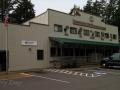 Quileute Oceanside Resort Store & Post Office