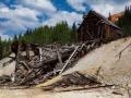 Genessee-Mine-Ruins-1