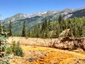 Red-Mouintain-Creek-2
