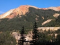 Red-Mountian-1