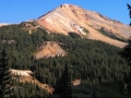 Red-Mountian-2