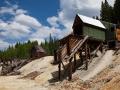 Red-Mtn-Pass-Mine-Ruins-2
