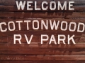 Cottonwood-RV-Park-Sign