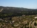 Overlooking-Silent-Valley-Club.jpg