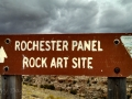 Rochester-Panel-Sign