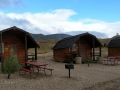 Rock Springs KOA - Rental Cabins