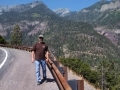Jerry-at-Ouray-Overlook-2