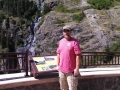 Jerry-at-Ouray-Overlook-3