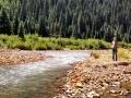 Kim-at-River-Silverton