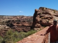 Jerry-at-Byway12-Escalante-overlook