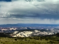 Scenic-Byway-12-Boulder-Mtn-Pano-2