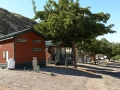 St. George / Hurricane KOA - Rental Cabins