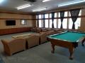 St. George / Hurricane KOA - Clubhouse