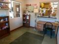 St. George / Hurricane KOA - Guest Office