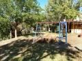 St. George / Hurricane KOA - Playground