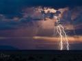 Lightning-Strikes-near-Wupatki
