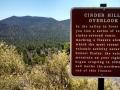 Cinder-Hills-Overlook