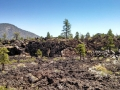 Sunset-Crater-Lava-Flow-1