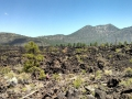Sunset-Crater-Lava-Flow-2