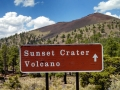 Sunset-Crater-Volcano