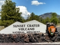 Sunset-Crater-Volcano-Entrance