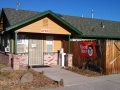 Susanville RV Park Office