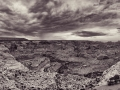 The-Wedge-Pano-BW-2