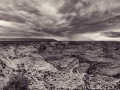 The-Wedge-Pano-BW