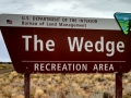 The-Wedge-Sign