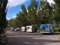 Thousand-Lakes-RV-Park-2