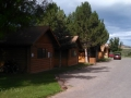 Thousand-Lakes-RV-Park-4