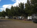 Thousand-Lakes-RV-Park-6