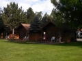 Thousand-Lakes-RV-Park-9