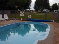 Thousand-Lakes-RV-Park-Pool