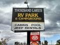 Thousand-Lakes-Sign-2
