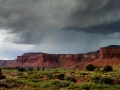Storm-Over-Torrey-Rim-Rocks-1