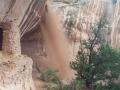 Ruin-n-Waterfall-1