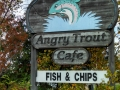 Angry-Trout-Cafe
