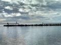 Grand-Marais-Harbor-3