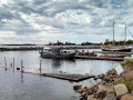 Grand-Marais-Harbor-4